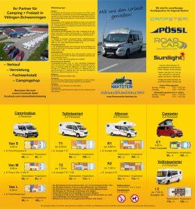 Download - Reisemobile Hartstein - Villingen-Schwenningen