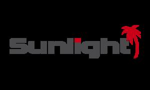 Sunlight Logo - Reisemobile Hartstein - VS