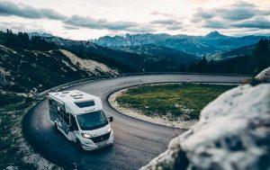 Hartstein Header - Reisemobile Hartstein - VS